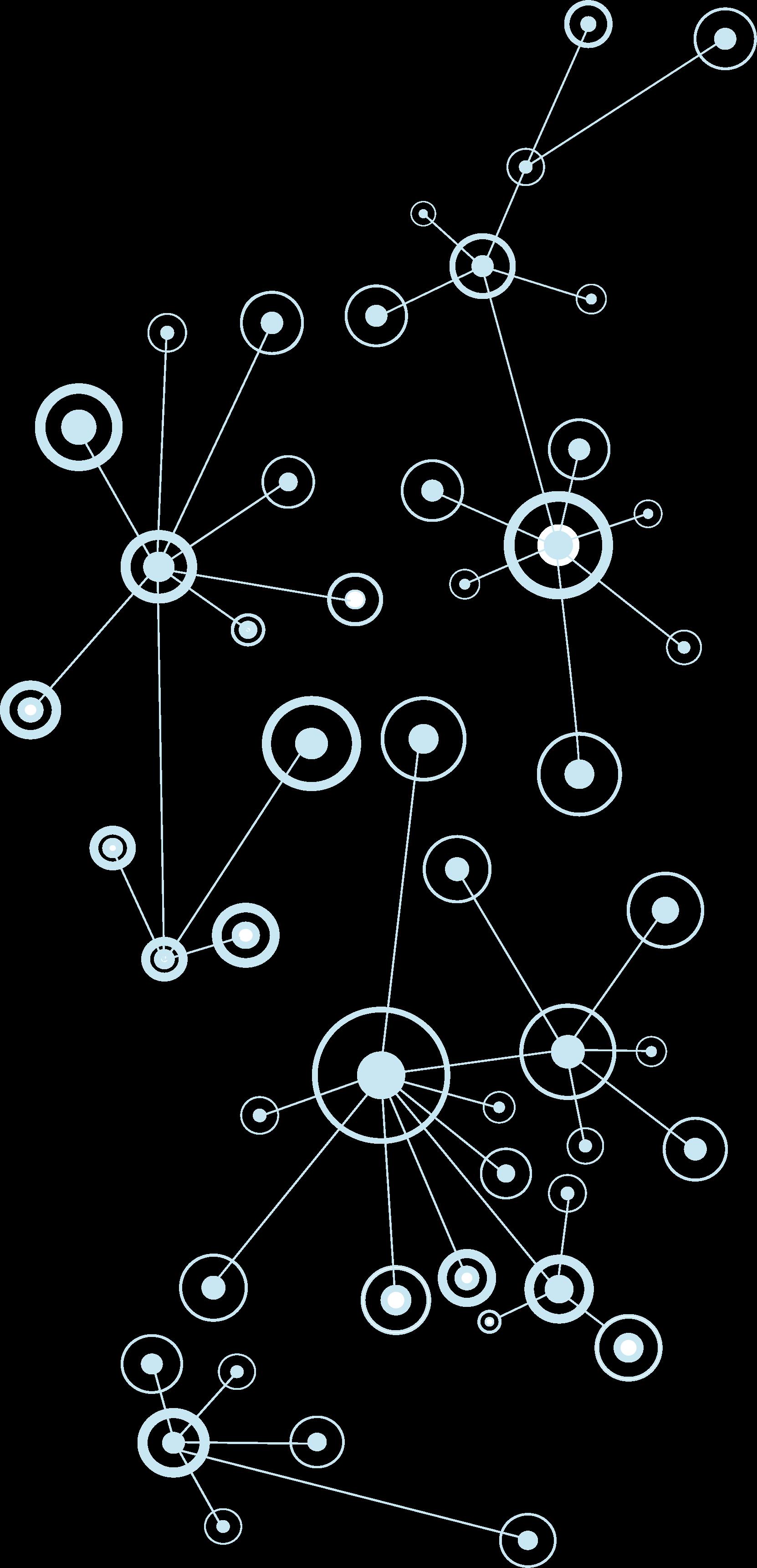 銀河イメージ